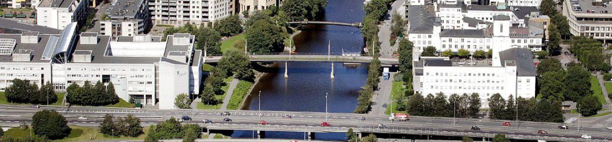 Velkommen til LM2018 Sandvika – Tangent og 41Norge